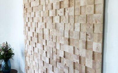 Guide til vægdesign: Sådan dekorerer du hjemmets vægge