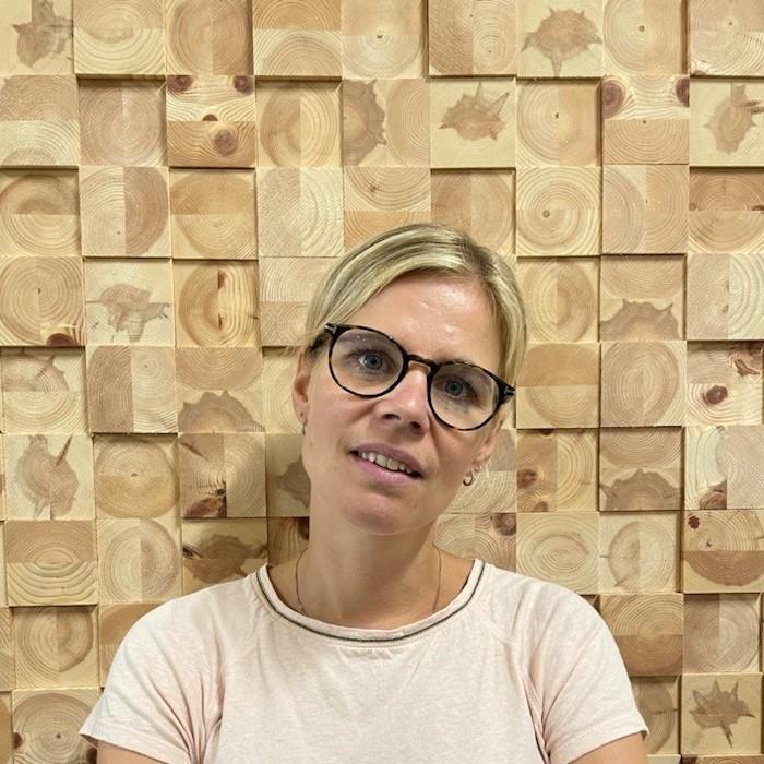 Sara Moth
